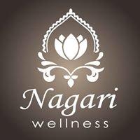 Nagari Wellness