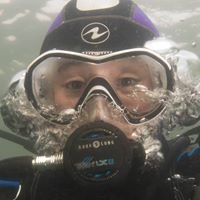 Wraysbury Dive Centre
