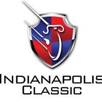 Indianapolis Classic Criteriums
