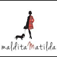 Maldita Matilda