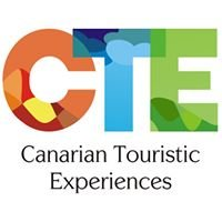 Canarian Touristic Experiences