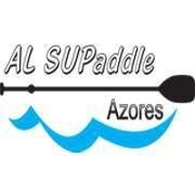 AL SUPaddle Azores