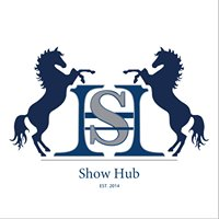 The Show Hub