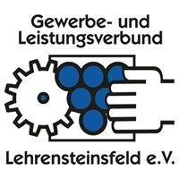 Gewerbe- und Leistungsverbund Lehrensteinsfeld e.V.