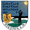 GC Golfoase Pfullinger Hof