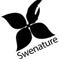 Swenature AB
