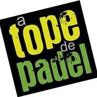 A Tope de Padel
