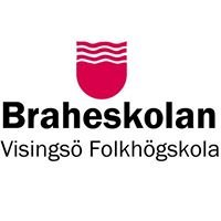 Braheskolan Visingsö folkhögskola