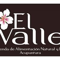 EL VALLE Alimentación Natural Y Eco