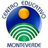 Centro Educativo Monteverde