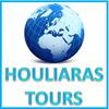 HOULIARAS TOURS