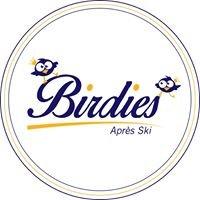 Birdie's Après Ski Carezza