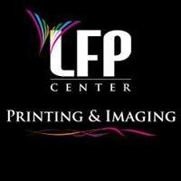 LFP center Kft.