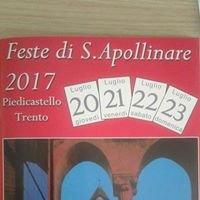 Comitato Feste San Apollinare