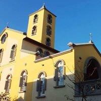Paróquia Nossa Senhora da Candelária