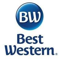BEST WESTERN Hotel Ambassador Baunatal