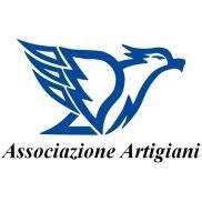 Associazione Artigiani Trentino