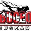 Buceo Euskadi