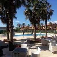 Clipper Hotel & Villas ****
