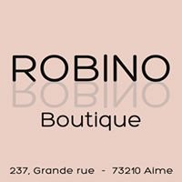 ROBINO BOUTIQUE