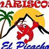 Mariscos Picacho