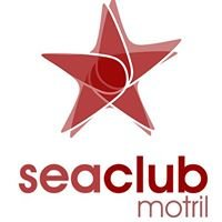 Sea Club Motril