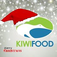 kiwifood.com.vn
