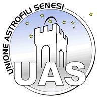 Unione Astrofili Senesi