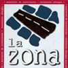 Asociación de Comerciantes de la Zona de Martín de Azpilcueta