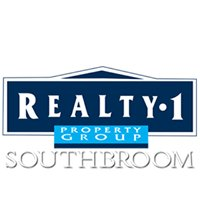 Realty1 Southbroom