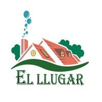 Apartamentos El LLugar