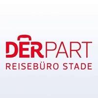 Derpart Reisebüro Stade