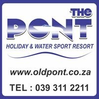 The Pont - Holiday & Water Sport Resort - Port Edward
