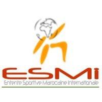 Entente Sportive Marocaine Internationale