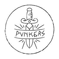 Punkers world