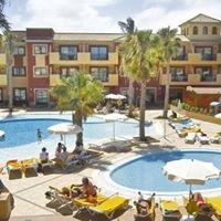 Aloe Club Resort