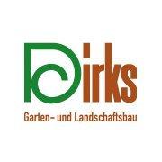 Dirks Garten- und Landschaftsbau