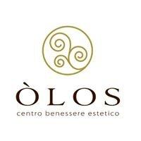 OLOS - Centro Benessere Estetico