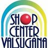 Centro Commerciale Shop Center  Valsugana