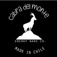Cabra del Monte Energy Bars Co.