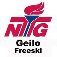 NTG Freeski Geilo