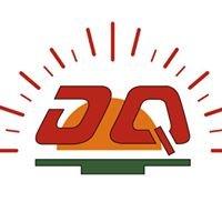 Diario de Quintana Roo