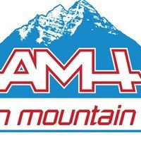 American Mountain Holidays