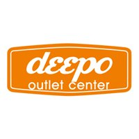 Deepo Outlet