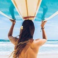 Gran Canaria Surf Hostel