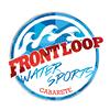 Front Loop Cns Cabarete