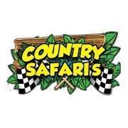 Country Safari/express