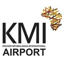 Kruger Mpumalanga International Airport
