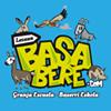 Basabere