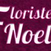 Floristería Noelia
